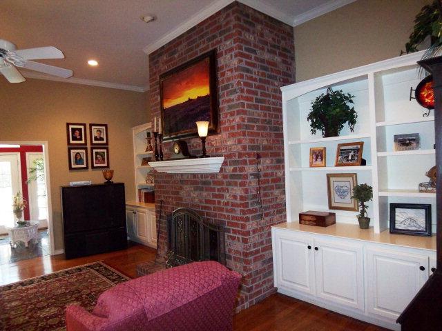 [fireplace.asp]