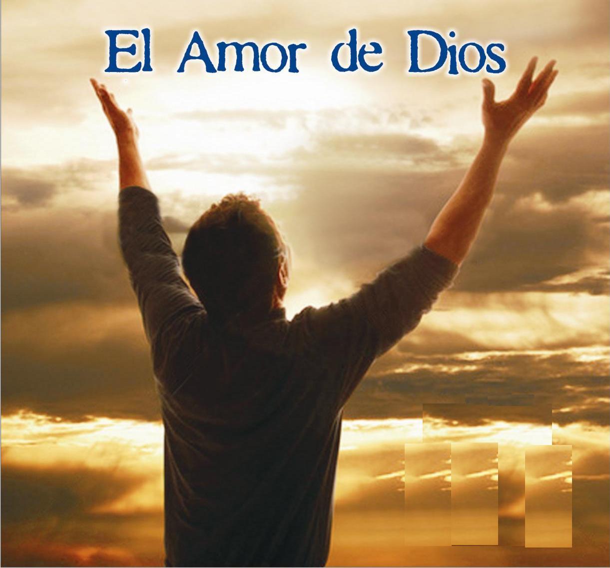 Free Inspired: fotos de amor de emos - blogspot.com