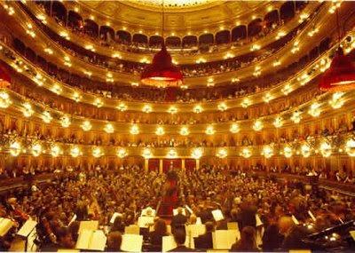 external image Teatro-Colon-2.jpg