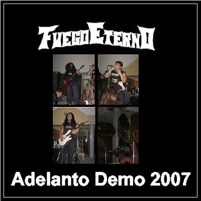 Metal Argento