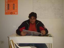 Adriano Breves da Silva