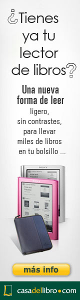Dispositius ereaders