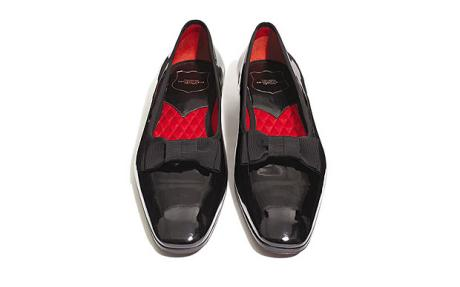 ballet shoes for men -#main