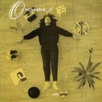 Orchestra JB - Come Alive