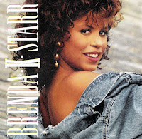 Brenda K.Starr - Self Titled[Japan Edition]