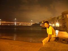 Park Island, Hong Kong