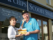 JOHNNY MACS PLAICE BRIGHTLINGSEA, NATIONAL AWARD WINNING FISH & CHIP SHOP