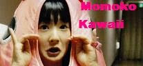 """Afiliacion Momoko Kawaii"""
