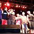 ROCK SINFONICO - Uma noite emocionante!