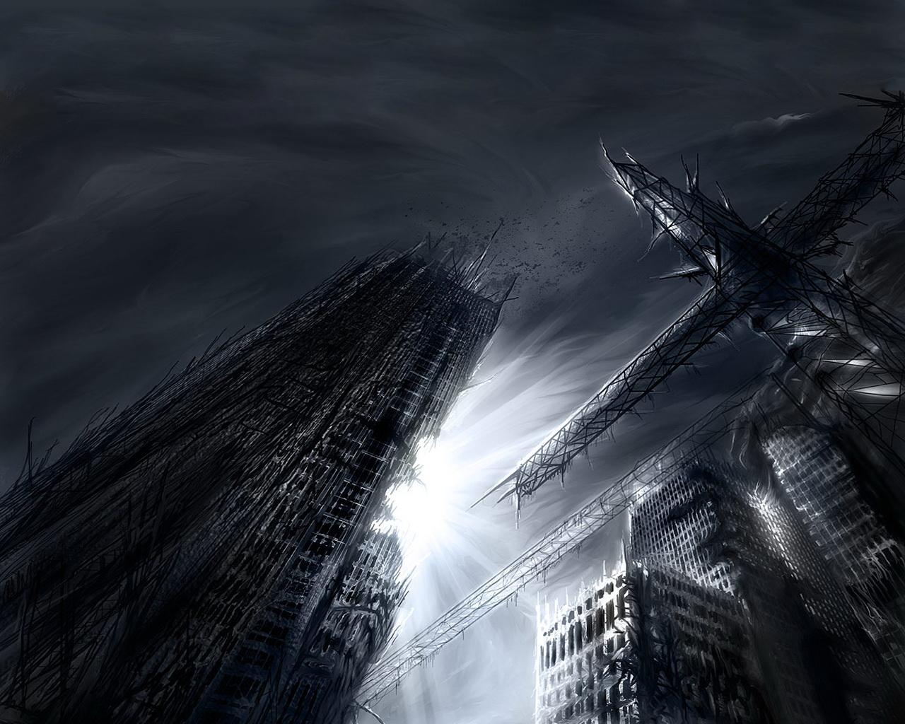 http://3.bp.blogspot.com/_AcBHAY7HSeE/S7dlXLMNDbI/AAAAAAAAAL0/DQh2Uudj3UY/s1600/devastatedskyscrapers.jpg