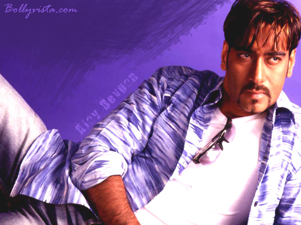 pic new posts wallpaper name ajay