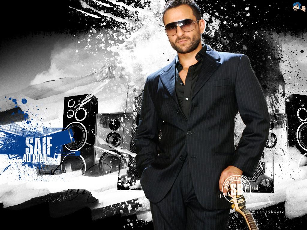 http://3.bp.blogspot.com/_AcBUSVxs82w/R_m0ErGVddI/AAAAAAAADqU/sS1INffDdPA/s1600/Saif+Ali+Khan+Wallpapers.jpg