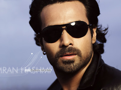 imran hashmi wallpapers. Sherawt And Imraan Hashmi; imran hashmi wallpaper. Emraan Hashmi Wallpapers