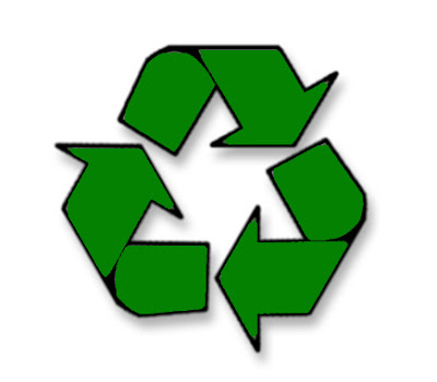 Symbols And Logos Recycle Symbol Photos And Wallpapers