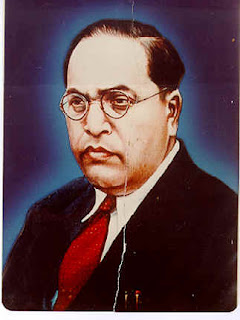 "The image ""http://3.bp.blogspot.com/_AcBUSVxs82w/SMUdWszZqSI/AAAAAAAAJK4/HdHy7FO0FF4/s400/Babasaheb_Ambedkar.jpg"" cannot be displayed, because it contains errors."