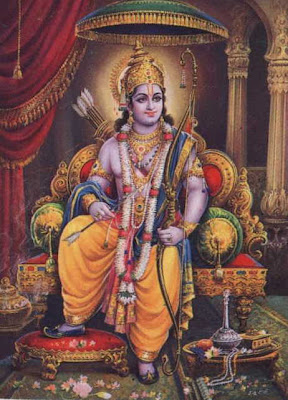 photo junction hindu god sri rama photos