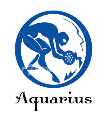 Aquarius Zodiac Sign About Aquarius Dates Astrology and