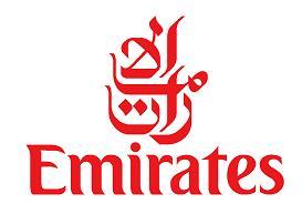 emirates logo - photo #16