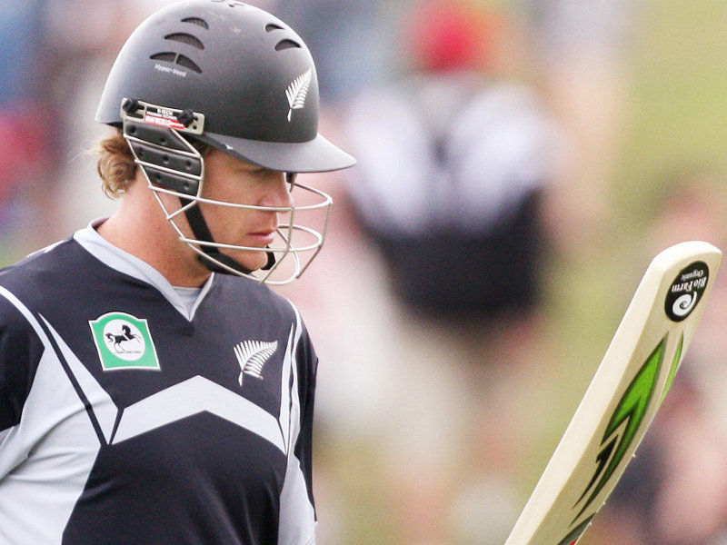 Indian cricket bats reebok