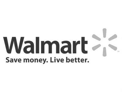 Symbols And Logos Wal Mart Logo Photos