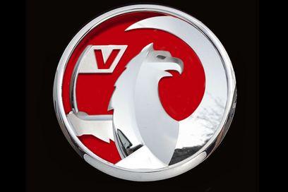 Symbols And Logos October 2010