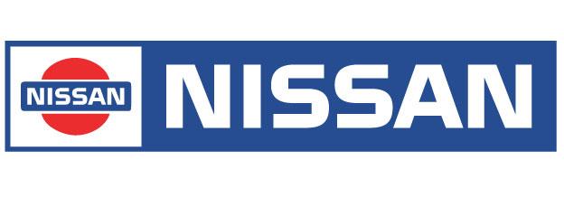 Symbols And Logos Nissan Motors Logo Photos