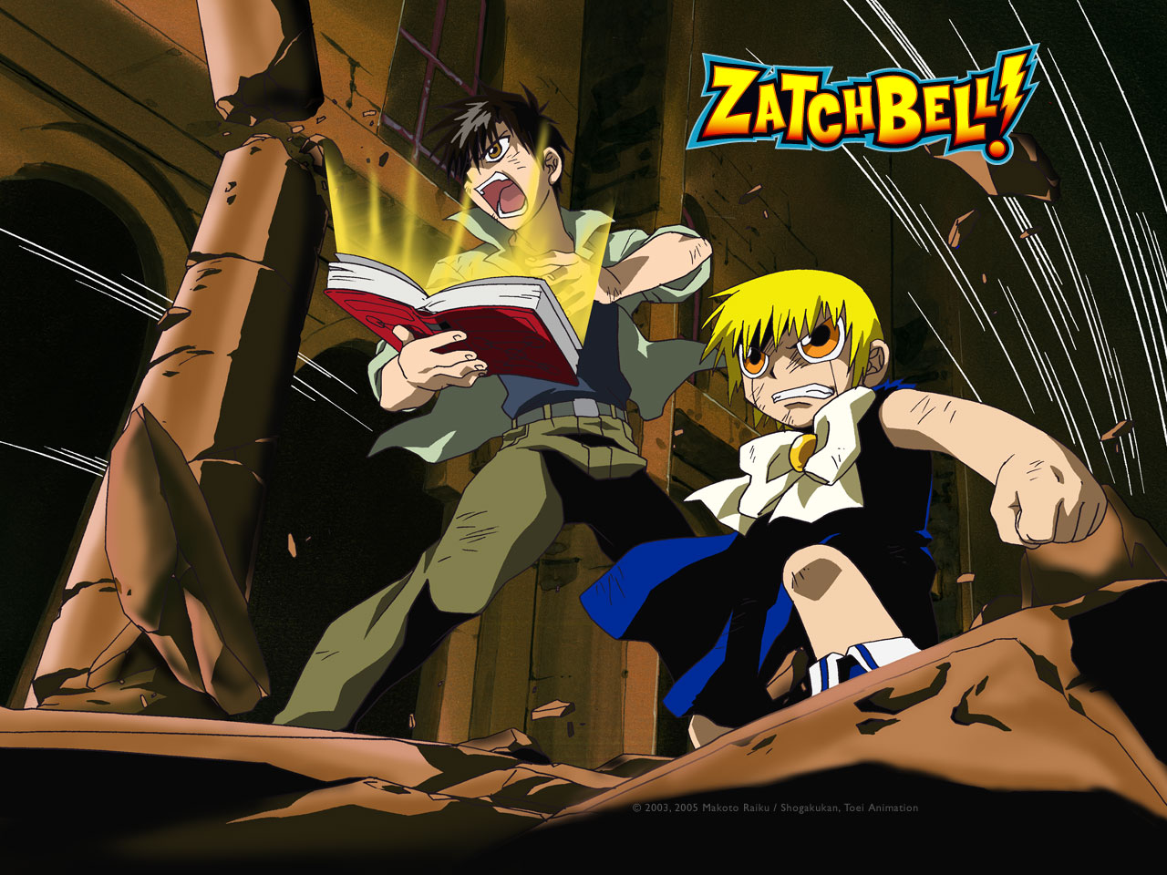http://3.bp.blogspot.com/_AcBUSVxs82w/TPcdYzM0oKI/AAAAAAAAji4/hUkCnGvqC-k/s1600/Zatch_Bell_Cartoon_Wallpapers.jpg