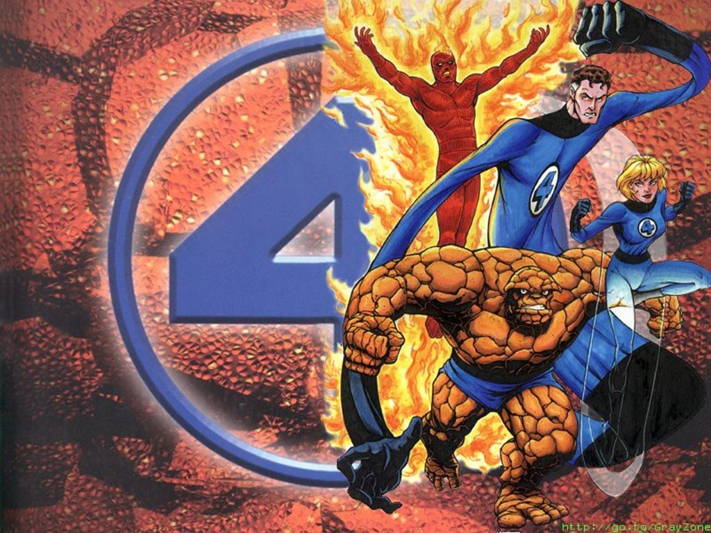 http://3.bp.blogspot.com/_AcBUSVxs82w/TQeNHNn32GI/AAAAAAAAjyE/riKfEwpHA8I/s1600/Fantastic_Four_Cartoon_Wallpapers.jpg
