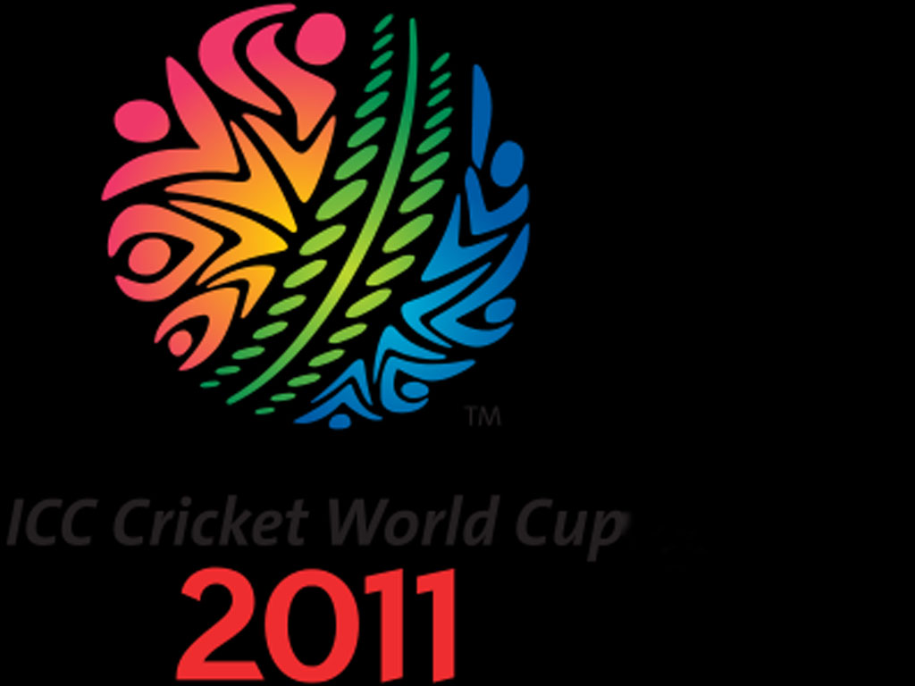 http://3.bp.blogspot.com/_AcBUSVxs82w/TUw-fzRNnBI/AAAAAAAAlRM/sJ6PN78-7OU/s1600/2011_Cricket_World_Cup_Wallpapers.jpg