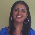 Paula Farias Jornalista e Assessora de Comunicação