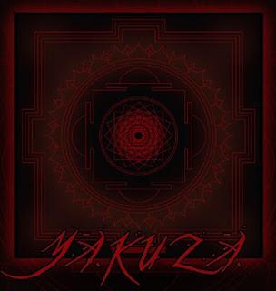 http://3.bp.blogspot.com/_AcGIfwmOLKc/SwmA2_2AXUI/AAAAAAAAADY/jgY64Zq4IiM/s320/cover.jpg