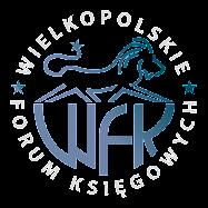 Wielkopolski Ksiegowy