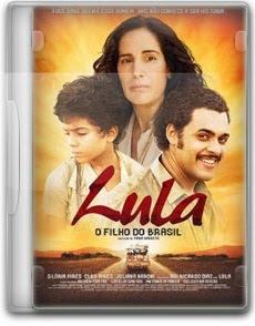 Download Filme Lula O Filho Do Brasil