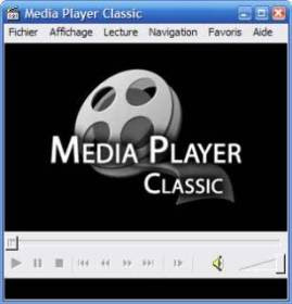 Download Media Player Classic 6.4.9.1