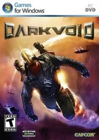 Download Dark Void PC