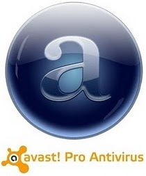 Download Avast! Antivirus Pro 5.0.377