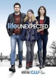 Download Life UneXpected 1ª Temporada