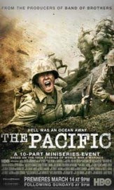 Download The Pacific (Mini-Série)