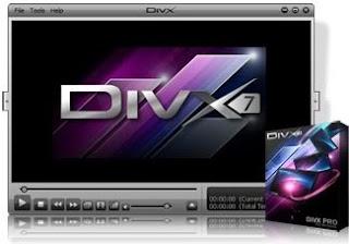 Download DivX Pro v8.2