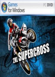 Download 2XL Supercross (PC)
