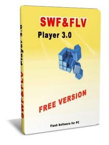 Download - Swf FLV Player 3.0