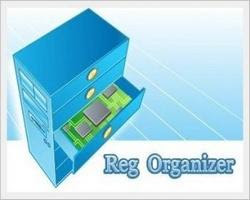 Download - Reg Organizer 4.23 - Final