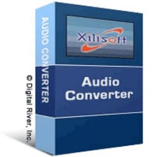 Xilisoft Audio Converter 2.1.74.0303