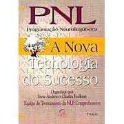 Download   PNL Programação Neurolingüística: A Nova Tecnologia do Sucesso