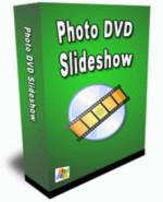 Download - Adusoft Photo DVD Slideshow 5.71