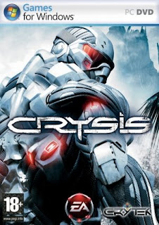 Download   Jogo Crysis [PC] Completo