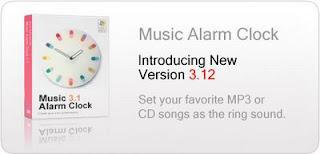 Download - Music Alarm Clock 3.12