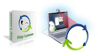 Baixar - KeyLemon 2.0.1