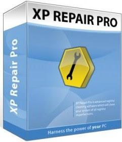 Baixar - XP Repair Pro