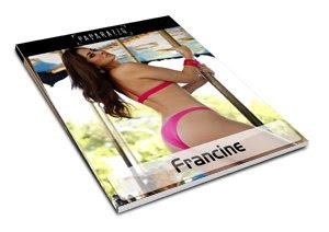 Baixar - Paparazzo - Francine - BBB9